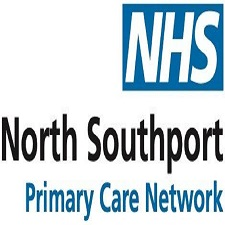North Southport Primary Care Network